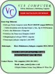 VC new